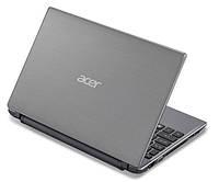 Чистка ноутбуков Acer от пыли в Донецке