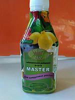 Мастер жидкий для цитрусовых растений 0,3л