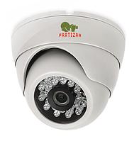 Видеокамера  CDM-333H-IR