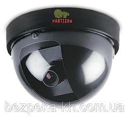 Видеокамера  CDM-332HQ-7