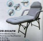 Педикюрное кресло ZD-802AFM складное