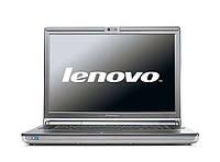 Чистка ноутбуков Lenovo от пыли в Донецке