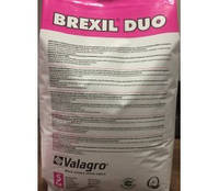 Brexil Duo (Брексил дуо) - микроэлементы 5 кг, Valagro