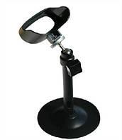 Стойка (подставка) для сканера штрихкода