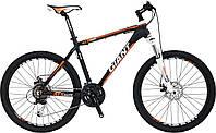 Велосипед Giant ATX Elite 1 2014