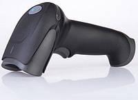 Лазерный сканер штрихкода, отличное качество, работает в 1С, Торгсофт