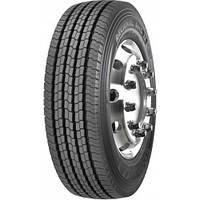 Летняя шина GoodYear Regional RHS 2+ 215/75 R17,5 126\124M
