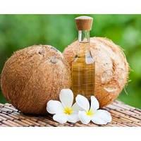 Эфирное масло кокоса, 50 мл