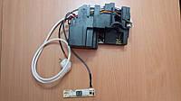 Модуль внутреннего блока кондиционера Beko BXA 090/091
