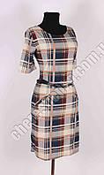 Платье женское PD1