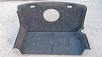 Обшивка багажника топливный бак Mercedes S Class W220, A 220 693 00 91 9C24, A2206930091 / 9C24