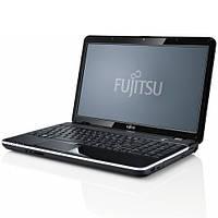Чистка ноутбуков Fujitsu от пыли в Донецке