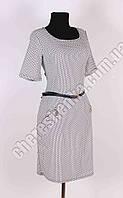 Платье женское PD3