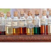 Эфирное масло миндаля горького, 1 литр