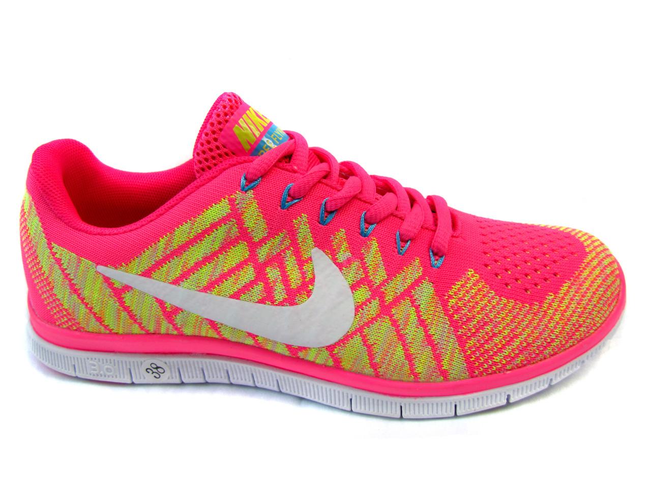 Женские кроссовки Nike 39р: продажа, цена в Хмельницком ... - photo#23