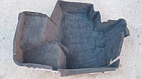 Обшивка багажника левая для Мерседес W220 S-Класс 2003 г.в. A2206930191 / 9C24