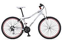 Велосипед Giant Enchant 1 2014