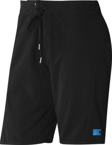 Шорты спортивные, мужские Adidas MEN'S Shorts AS SUM Black Board Swim Shorts X33557 адидас