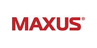 Обновление ассортимента LED освещения MAXUS