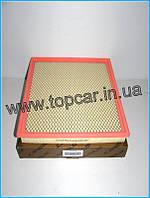 Фильтр воздушный Renault Master II 2.5/2.8TD 97- Japan Cars Польша B2R000PR
