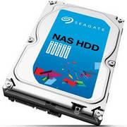 HDD-накопители