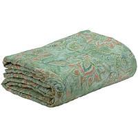 Одеяло Under Price Natal 220x240 см