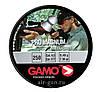 Пуля Gamo Pro Magnum 250
