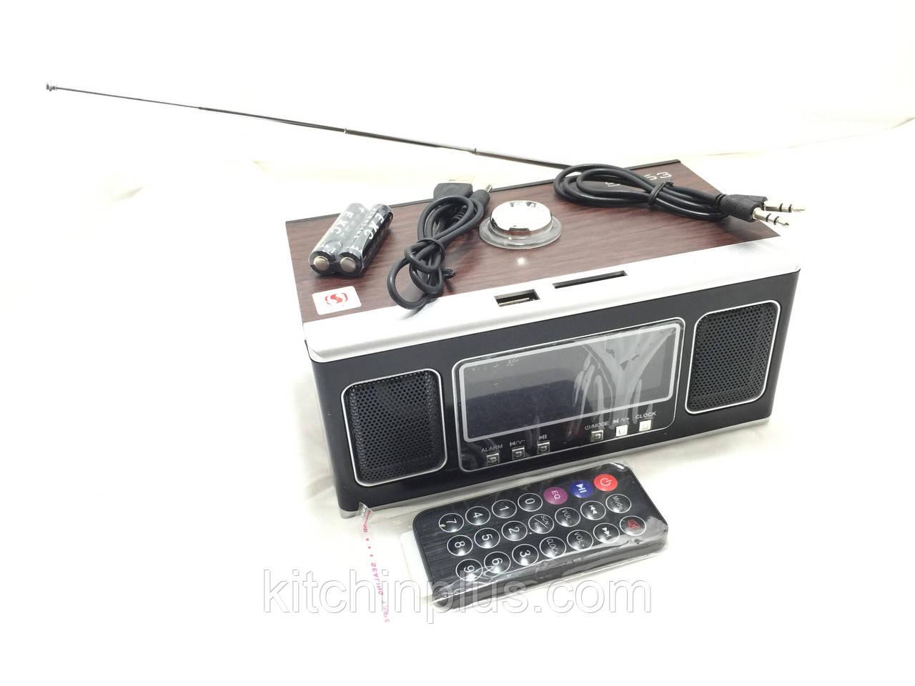 Колонка Mobile Speaker SU-63