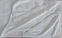 Наматрасник непромокаемый Форсаж, фото 1