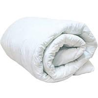 Одеяло Dormeo Злата 140x200 см