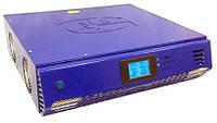 OnLine ИБП ФОРТ MX2 - 48В - 1400/1600 Вт двойного преобразования, фото 3