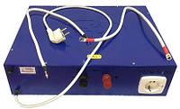 Бесперебойник ИБП двойного преобразования ФОРТ MX2 - 24В, 1300/1600 Вт, фото 5