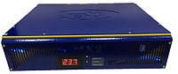 Бесперебойник ФОРТ MX3 - On-Line ИБП (48В, 2,2/3,6кВт) - инвертор с чистой синусоидой