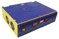 Бесперебойник ФОРТ MX4 - On-Line ИБП (48В, 3,0/6,0кВт) - инвертор с чистой синусоидой