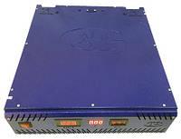 Бесперебойник ФОРТ MX5 - On-Line ИБП (48В, 4,0/6,0кВт) - инвертор с чистой синусоидой, фото 2