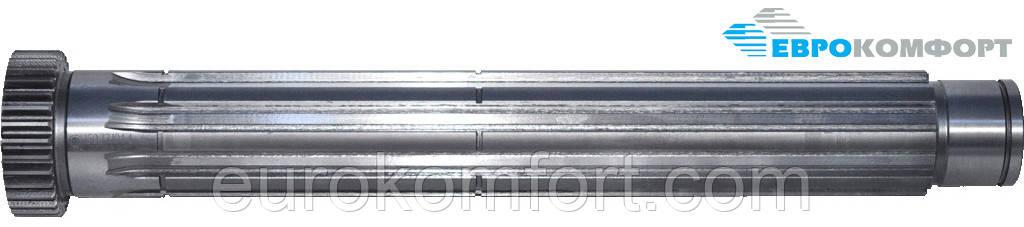 Первичный вал Т-150 150.37.104-4