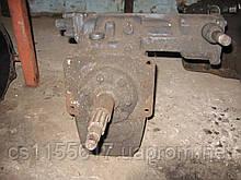 Коробка переключения передач A673260250080 б/у 5-ступеней на Mercedes-Benz 4.0D T2/LN1 814 год 1987-1994