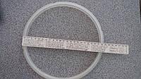 Основное силиконовое кольцо для мультиварки Redmond RMC-M4504 и других моделей