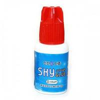 Клей для ресниц Sky Super glue красный 5мл