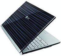 Чистка ноутбуков LG от пыли в Донецке