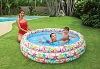 Надувной бассейн для детей Intex 56440