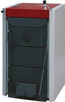 Чугунный твердотопливный котел Viadrus Hercules U26 3 секции