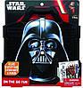 Набор для рисования со звездными войнами Star Wars Darth Vader On The Go из США