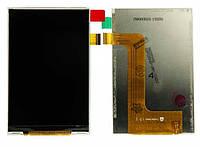 Дисплей Lenovo A66 25 pin