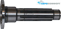 Вал привода раздаточной коробки Т-150 К  151.37.310-1