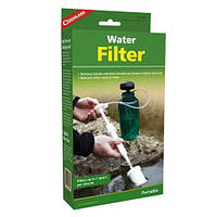 Фильтр для воды Coghlan's Water Filter (8800)