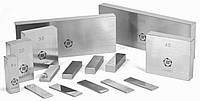 Набор КМД №2 кл.2 (2-Н2) концевых мер длины стальных (Туламаш)