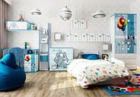 Детская комната Elephant / Слоник