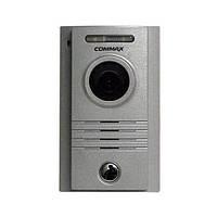 Видеопанель Commax DRC-40KA