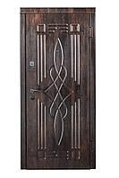 Входные двери Форт Нокс ОПТИМА 850 х 2030,Одесса